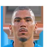 Allan FIFA 18