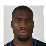 Geoffrey Kondogbia FIFA 18