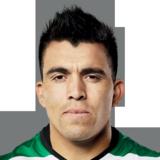 Marcos Acuña FIFA 18
